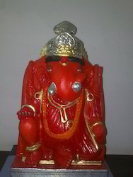 Moti Doongri Ganesh Statue
