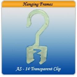 Hanging Hooks