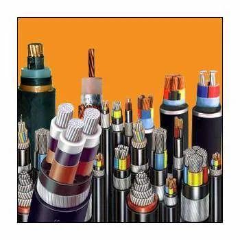 Finolex Electrical Cables