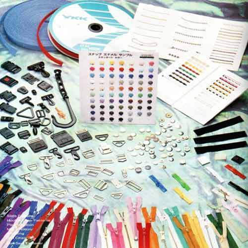 garments garment accessories products