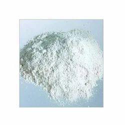 White Bleaching Powder, 25 Kg HDPE Bag, Grade 1