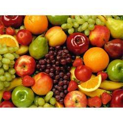 Fruits - Fruit Importer from Pune