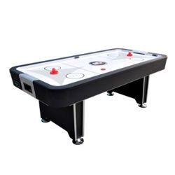 Sports Tables