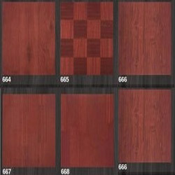 Wood Tiles Suppliers Manufacturers Amp Dealers In Morvi