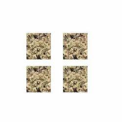 Royal Cream Granite Tiles