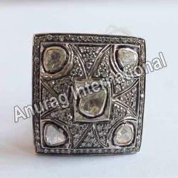 Pure Victorian Jewellery