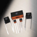 Dielectric Selection Capacitors