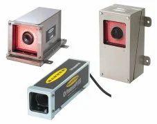 Presence Plus Industrial Camera Enclosures