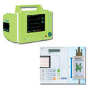 Multiparameter Veterinary Monitor