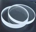 Quartz Disc, Packaging Type: Box