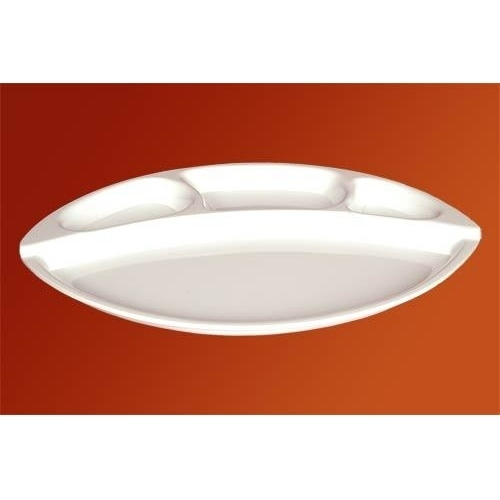 Acrylic Plates  sc 1 st  IndiaMART & Acrylic Plates Acrylic Plates | Karol Bagh New Delhi | Plater Zone ...