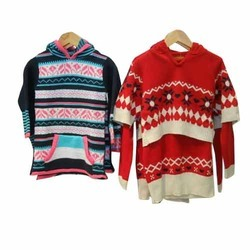 Pullovers/Cardigans
