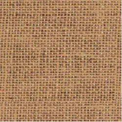 Jute Mills Hessian Cloth