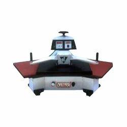 Garment Printing Machine Transfer Fusing Press