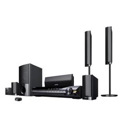 DVD And Home Theatre