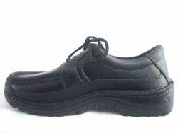 Trendy Shoes (ambassador Spiker)