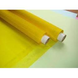 Nylon Mesh / Nylon Cloth