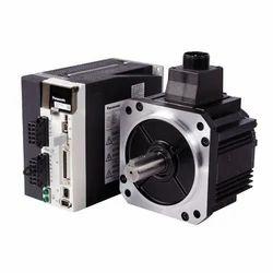 Panasonic Servo Motor Repair Service