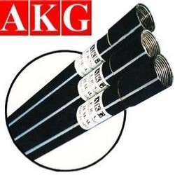 AKG Conduit Pipes