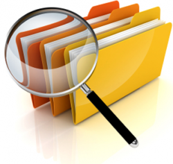 Outsource Indexing Services