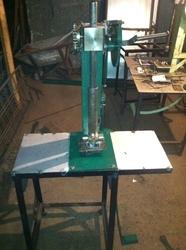 Agarbatti Making Machines In Indore अगरबत्ती मेकिंग मशीन