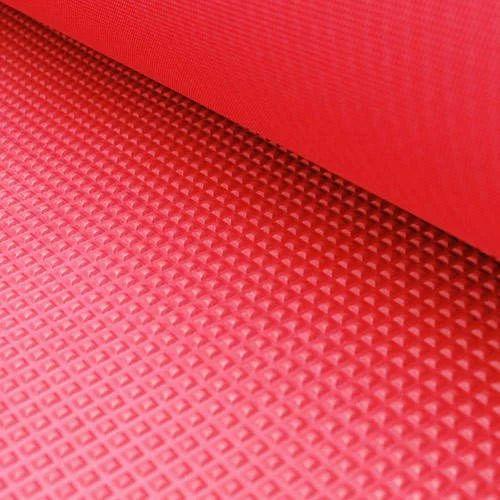 ditra supplies direct tiling matting product mat schluter heat