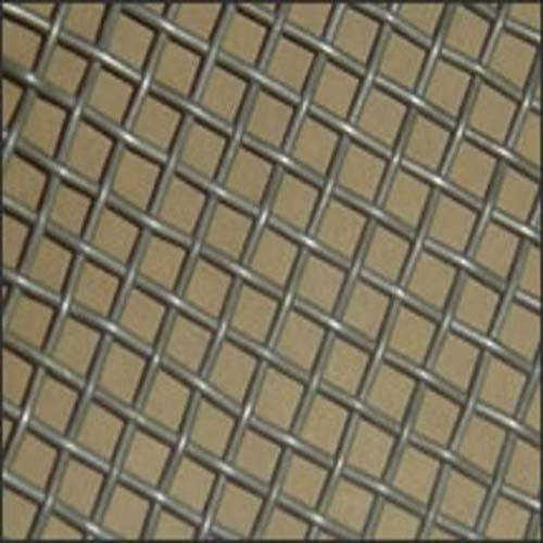SS316 Wire Netting