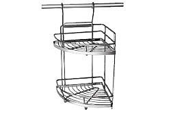 Kitchen Storage Rack Kitchen Cabinet Storage Suppliers