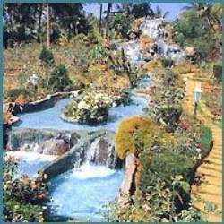 Landscape Designing Services Consultancy In Pune Pinnacle Computers Ma Id 1210307433