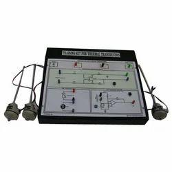 Transducer Circuit