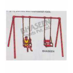 Children Play Equipment