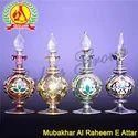 Mubakhar Al Raheem E Attar