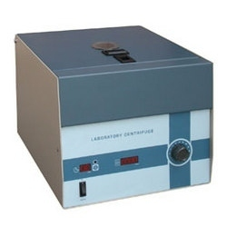 Laboratory Centrifuge In Ambala Haryana Suppliers