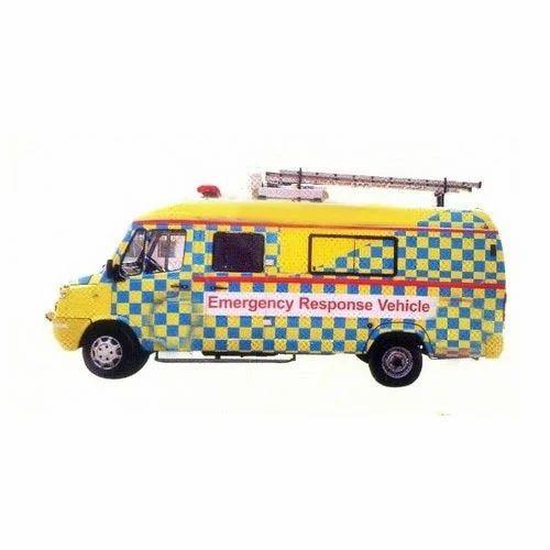 91a2115d29d1 Emergency Rescue Vans