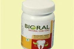 Bioral