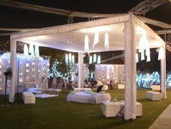 Event decoration in ludhiana decoration in punjab junglespirit Choice Image