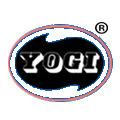 Yogi Dye Chem Pvt Ltd. (Unit Of Forbes Pharmaceuticals)