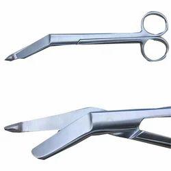 Bandage Cutting Scissors