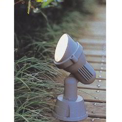 Vista Garden Spike Light 3211-MR16