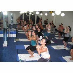 Classes For Kidney Failure Patients Sachdeva International Yoga Centre Delhi Id 2313530048
