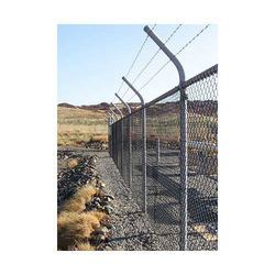Perimeter Protection System