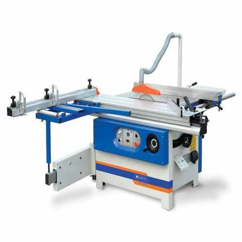 Panel Saw Machine, For Industrial, Rs 700000 /piece, RKV ...