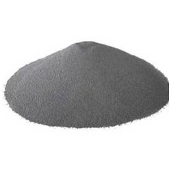 Able Cast A Refractory Castables