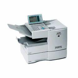 Fax Machine (All in One) / AIO