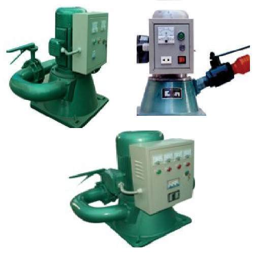 Micro Hydro Turbines Micro Hydro Turbine Manufacturer