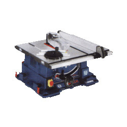 Our organization provides Table Saw, which is used for wood working ...