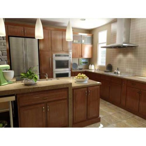 Kitchen Planner: Kitchen Design Planner In Dwarka, New Delhi