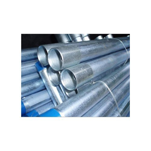 Slotted Pipes Casing Pipes And Screens Aov International Delhi