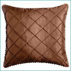 Cushion Covers Part 40
