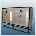 Electric Heat Furnace
